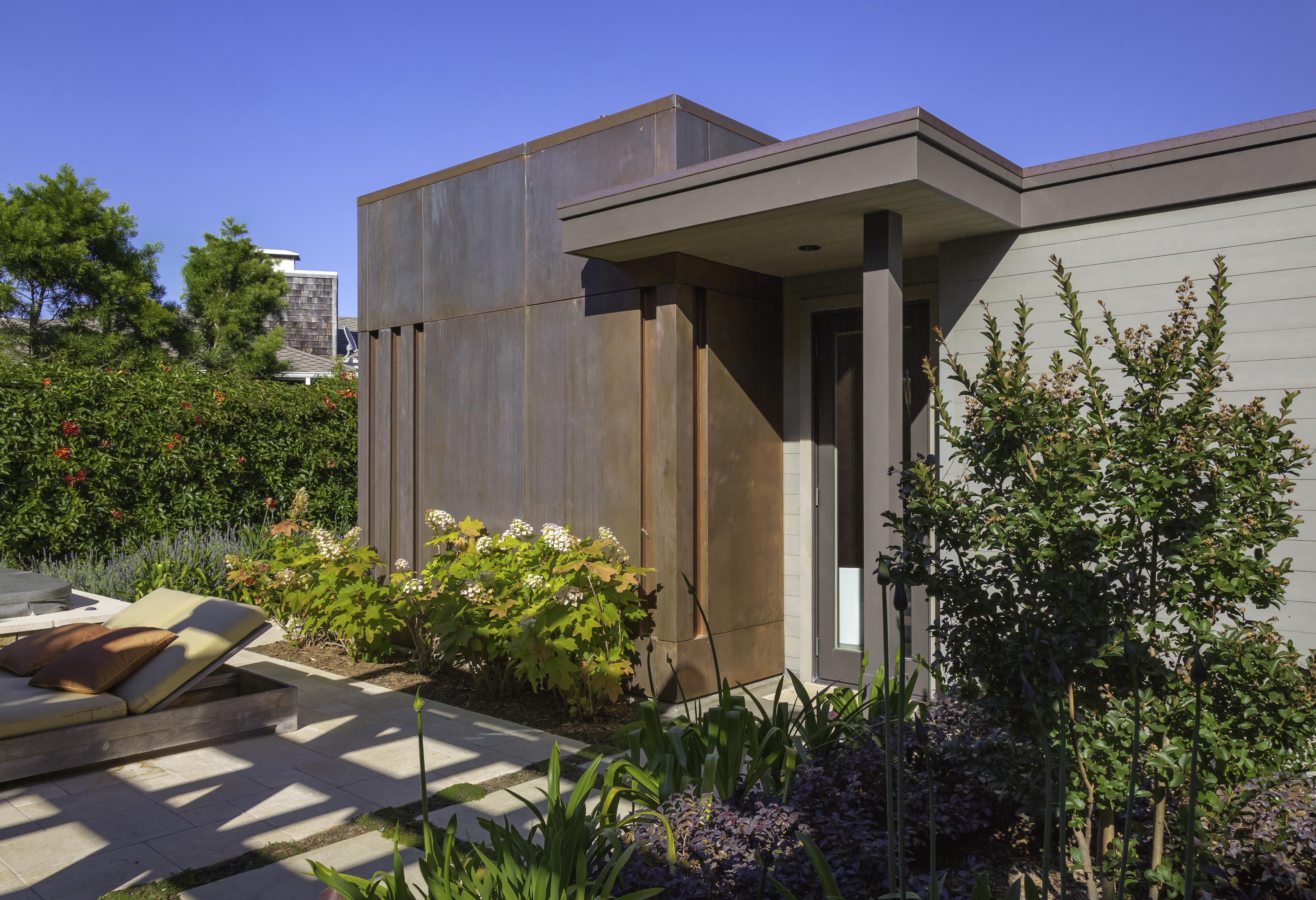 master-exterior-entrance